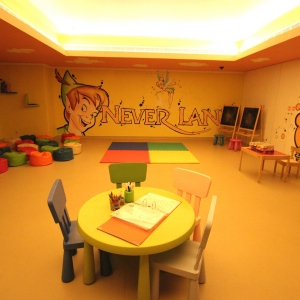 Peter Pan Kids Club - Peter_Pan III